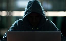 Sự thật bất ngờ: Tin tặc chỉ mất 30 giây để qua mặt cả ngân hàng lẫn hãng di động, gửi tin nhắn lừa đảo cho khách hàng