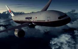 Xuất hiện thuyết âm mưu tố quân đội Mỹ nhúng tay vào vụ mất tích MH370