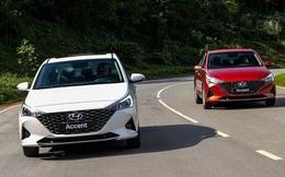 Chán Kia Morning, Hyundai Grand i10, mua xe gì ở Việt Nam với 500 triệu?
