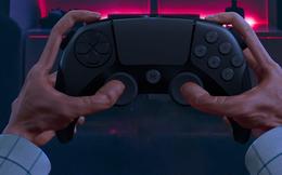 Nếu muốn tối ưu khả năng chơi game bằng tay cầm, 10 ngón tay của bạn sẽ phải tiến hóa như thế này