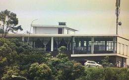 Chủ mới khu biệt thự Tam Đảo liên quan Trịnh Xuân Thanh kháng cáo, đề nghị tòa tuyên trả 3.400m2 đất