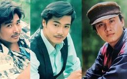 3 tài tử màn ảnh Việt thập niên 90 gây thương nhớ cực mạnh, đến giờ vẫn còn tiếc thương Lê Công Tuấn Anh