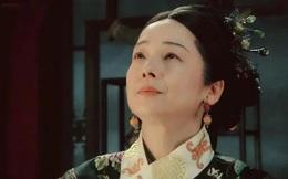 """Khôi phục dung mạo của Từ Hi Thái hậu thời xuân xanh: Nói """"nghiêng nước nghiêng thành"""" cũng không ngoa"""