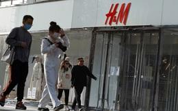 Trung Quốc cảnh báo các thương hiệu phương Tây