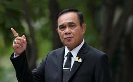 Chính phủ Thái Lan chuẩn bị cho làn sóng người từ Myanmar chạy sang