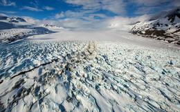 Tỉ phú giàu nhất CH Séc tử vong trong vụ rơi trực thăng ở Alaska