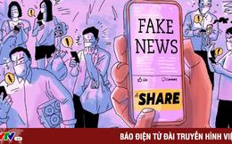 Hà Nội: Phạt 7,5 triệu đồng cá nhân thông tin sai sự thật về công tác bầu cử