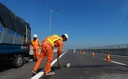 Lộ hàng loạt sai phạm nghiêm trọng ở cao tốc Đà Nẵng - Quảng Ngãi