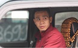 """Nguyễn Ngọc Mạnh: """"Tôi muốn cuộc sống của mình sớm trở lại bình thường"""""""
