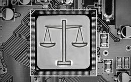 Một công ty chip đã chết 20 năm bỗng dưng sống lại để đòi Intel bồi thường 2,18 tỷ USD