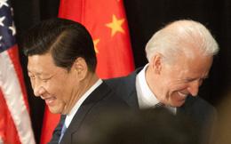"""Trung Quốc sẽ thắng đậm: Do thị trường lao đao hay do Mỹ nới lỏng để Bắc Kinh """"dễ thở"""" hơn?"""