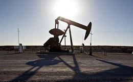 Giá dầu tuột mốc 60 USD/thùng vì OPEC+ có thể nâng sản lượng
