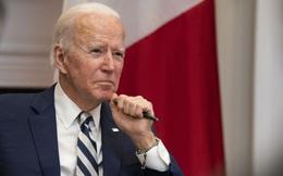 """Giáng đòn đầu tiên trừng phạt Nga: Biden đã sẵn sàng """"không nương tay"""" với Moscow?"""