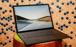 """5 mẹo cần """"nằm lòng"""" khi chọn mua laptop cũ"""