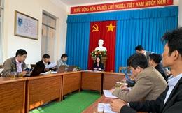 Hai chủ tịch phường ở Đà Lạt bị tạm đình chỉ vì sử dụng chất kích thích