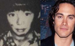 5 cái chết kinh hoàng ở trường quay Hollywood: Diễn viên nhí gốc Việt qua đời dã man, con trai Lý Tiểu Long gặp tai nạn bí ẩn