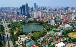 Chủ tịch phường ở Hà Nội không giữ chức vụ quá 10 năm