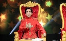 """NSƯT Kim Tử Long: """"Tôi từng cầm trong tay 1.000 cây vàng"""""""