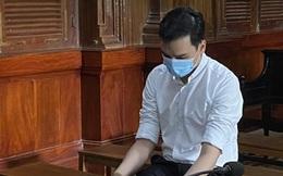 Làm lây lan dịch COVID-19, gây thiệt hại hơn 4 tỷ đồng, nam tiếp viên VNA bị tuyên phạt 2 năm tù treo