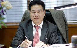 Không đâu như ở Hoà Phát: Công ty lãi 13.500 tỷ năm 2020, CEO Trần Tuấn Dương còn bị giảm lương, 'mưa' tiền thưởng phải chờ ĐHCĐ