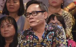 Nghệ sĩ Tấn Hoàng: Chỉ trong hai ngày thôi mà bạn bè tôi chết hết