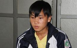 Nam sinh lớp 10 ở Lào Cai giết hàng xóm để trộm cắp, cha mẹ, bà nội vướng lao lý vì bao che