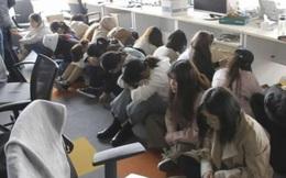 Hé lộ vụ cho vay lãi suất 5.200% khiến 89 người phải tự sát ở Trung Quốc