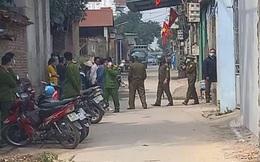Tạm giữ 3 đối tượng đánh hàng xóm tử vong ở Bình Định