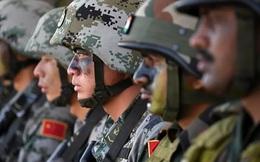 Chấp nhận cùng rút quân: Trung Quốc thất bại kép trước đối thủ lớn nhất ở châu Á?