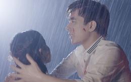 Nhật Phong tiếp tục hé lộ MV mới, xuất hiện cùng nữ chính xinh đẹp
