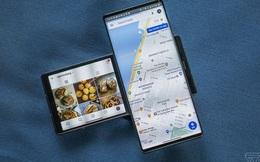 LG có thể sẽ dừng hỗ trợ cập nhật phần mềm cho tất cả smartphone hiện tại, sau khi từ bỏ mảng kinh doanh này