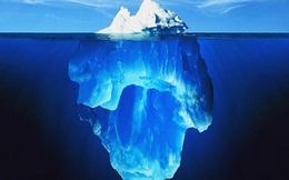 Tiền của người giàu đi đâu hết? Đồ hiệu xa xỉ chỉ là phần nổi của tảng băng chìm, đây mới là cuộc sống thực thụ của giới có tài sản 'kếch xù'