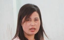 """Vụ cô giáo tố bị """"trù dập"""" được ông Đoàn Ngọc Hải chia sẻ lên Facebook: Bộ Giáo dục và Đào tạo yêu cầu giải quyết"""