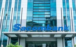 Sacombank còn gần 2.500 tỷ đồng tài sản chờ thanh lý
