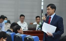 """Không chỉ trung tâm tài chính, """"vua hàng hiệu"""" Hạnh Nguyễn sẽ đầu tư liên hoàn các dự án tại Đà Nẵng, tổng vốn đầu tư 8 tỷ USD"""