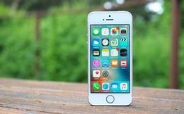 Chỉ 3 bước đơn giản giúp iPhone luôn chạy mượt mà như mới
