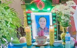 Vụ đám tang giả ở Sóc Trăng: Dặn tài xế trang trí hoa như đang chở thi thể đã nhập quan