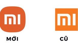 Pha đổi logo 'đi vào lòng đất' của Xiaomi: Mất 3 năm, tốn 7 tỷ đồng thuê nhà thiết kế người Nhật sửa hình vuông thành tròn, đẩy cỡ chữ to hơn