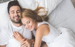 Ham muốn tình dục của nữ giới và nam giới thay đổi thế nào ở độ tuổi 20, 30, 40 và 50?