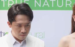 """Hari Won nói về Trấn Thành: """"Cả việc làm chồng lẫn làm vợ, chồng tôi đều xuất sắc"""""""