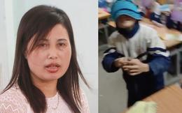 Lãnh đạo huyện Quốc Oai lên tiếng vụ cô giáo tố bị trù dập nhiều năm không có hồi kết