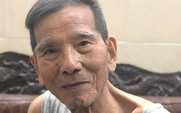 Nghệ sĩ Trần Hạnh qua đời