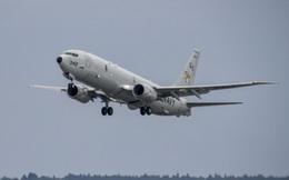 Mỹ thực hiện 75  chuyến bay trinh sát trên Biển Đông trong tháng 2