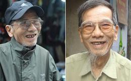 Cuộc đời Trần Hạnh: 90 tuổi được phong NSND, cố Tổng Bí thư Trường Chinh từng tìm gặp để nói câu này!