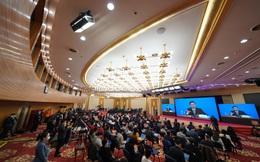 """TQ nóng trước """"giờ G"""": Dồn dập động thái từ Quốc hội Mỹ đòi truất quyền đăng cai Olympic của Bắc Kinh"""