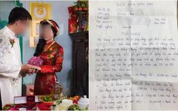 Để ly hôn và trả giấy tờ, chồng đòi vợ phải trả tiền ăn hàng ngày trong 14 tháng sống chung