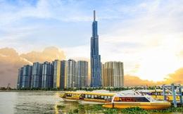 Vingroup góp vốn đầu tư vào một công ty tư vấn tài chính ở Singapore