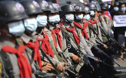 Đặc phái viên LHQ tiết lộ chiến thuật riêng của quân đội Myanmar và điều khiến họ phải bất ngờ
