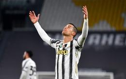 Ronaldo được đề nghị tiêm vaccine COVID-19 để làm gương cho người dân