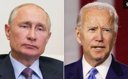 Hành động lạ của Nga khi Mỹ tấn công Syria và chuyện gậy ông đập lưng ông